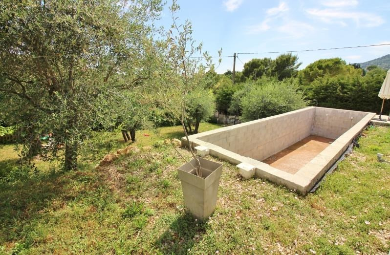 Vente maison / villa Peymeinade 545000€ - Photo 6