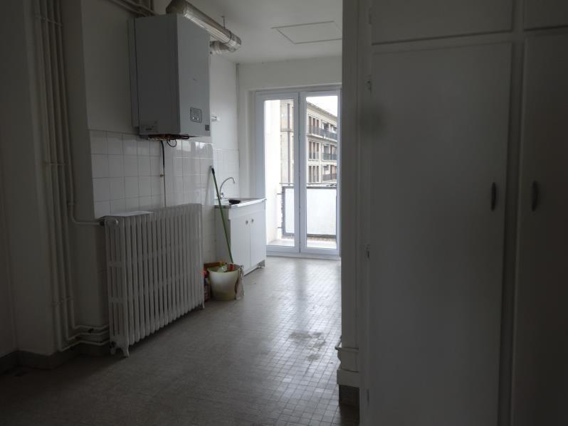 Location appartement Vernon 792€ CC - Photo 2