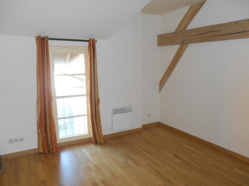 Location maison / villa Villemereuil 680€ CC - Photo 7