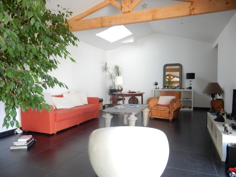 Vente maison / villa St pierre d'oleron 405000€ - Photo 6