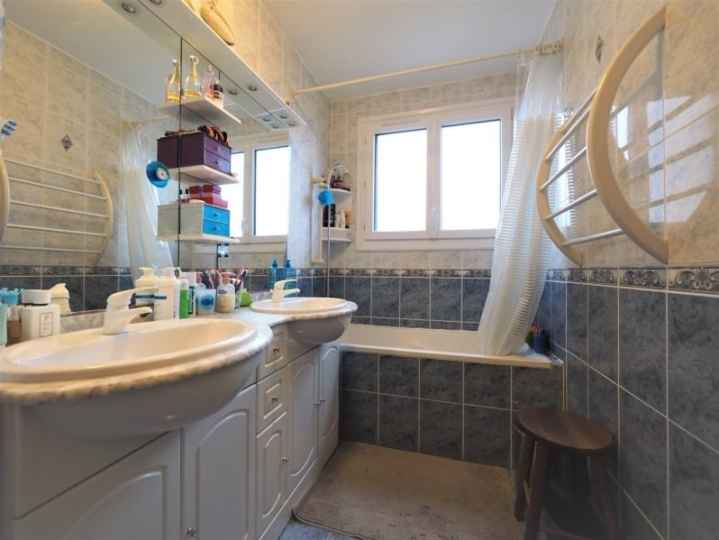 Vente appartement Bois d'arcy 173250€ - Photo 5
