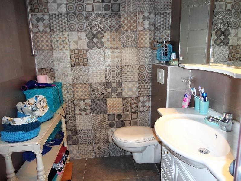 Vente appartement Collioure 228000€ - Photo 5