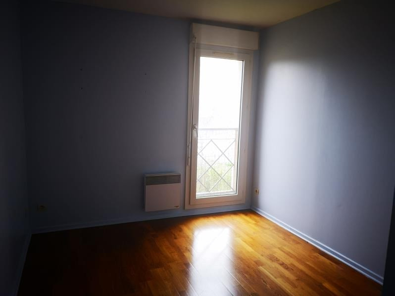 Vente appartement Osny 174000€ - Photo 4