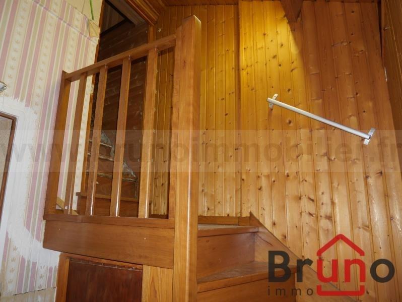 Sale house / villa Le crotoy 174900€ - Picture 8