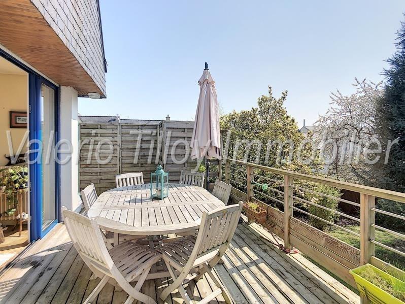 Verkoop  huis Bruz 349830€ - Foto 6