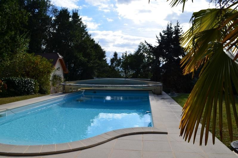 Sale house / villa Espoey 399000€ - Picture 3