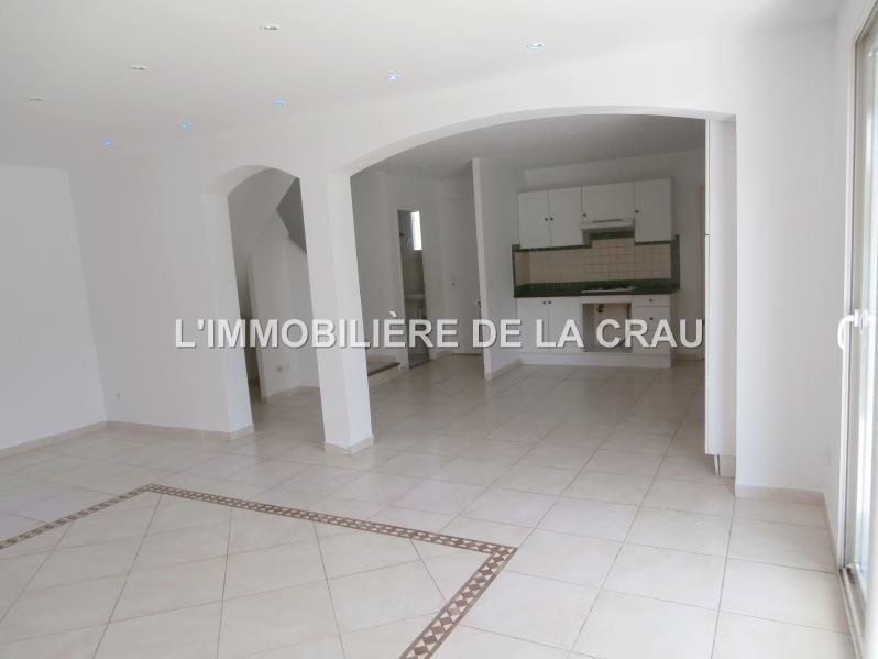 Vente maison / villa Salon de provence 310000€ - Photo 3