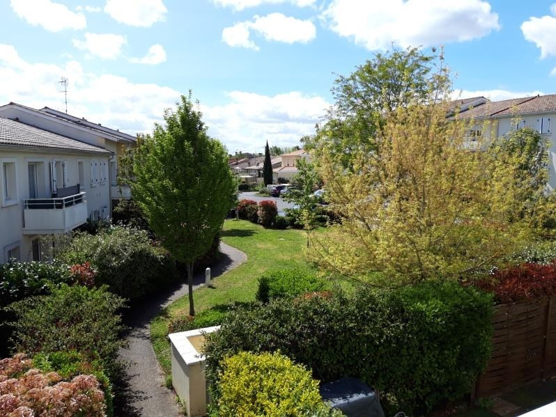 Vente appartement St andre de cubzac 138 000€ - Photo 1