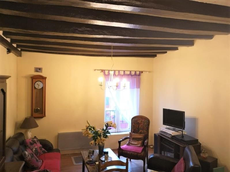 Vente appartement La ferte sous jouarre 88 000€ - Photo 1
