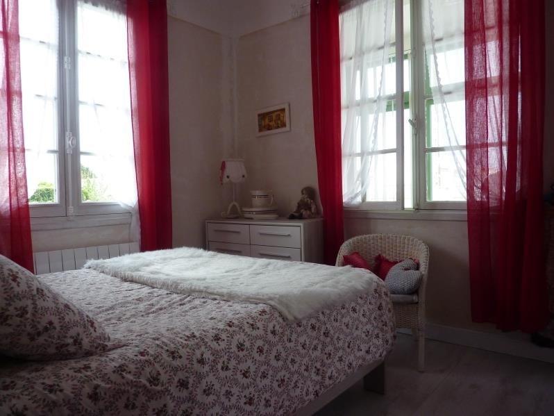 Vente maison / villa St pierre d'oleron 418000€ - Photo 11