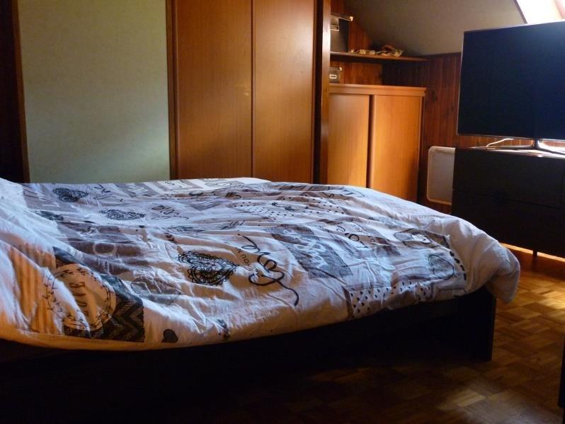 Vente maison / villa St leu la foret 379000€ - Photo 5