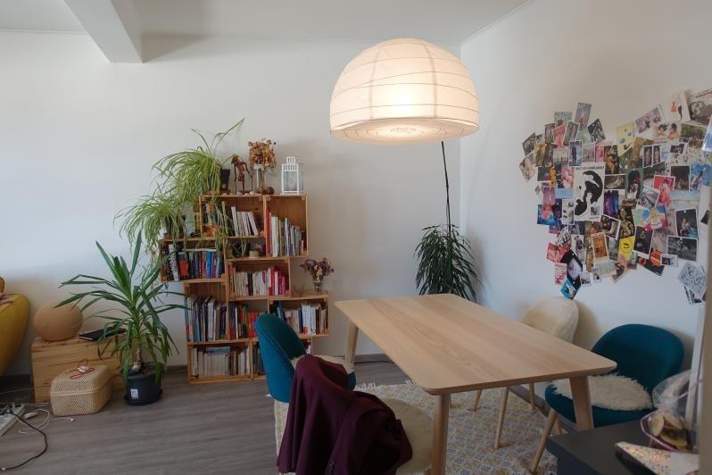 Location appartement Caen 666€ CC - Photo 2