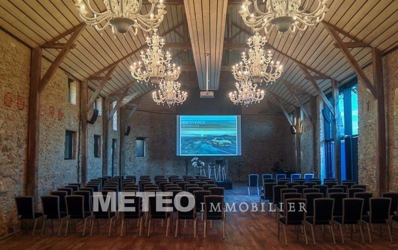 Sale empty room/storage Les sables d'olonne 1459000€ - Picture 2