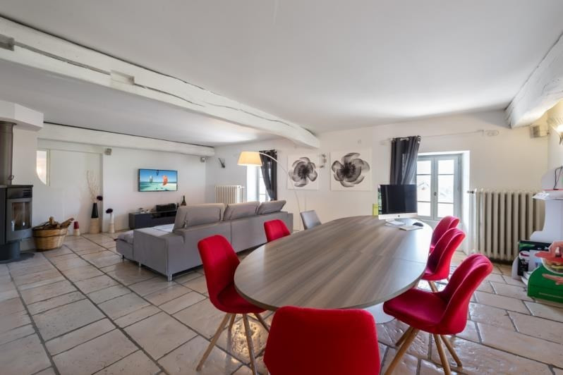 Vente de prestige maison / villa Seynod 1595000€ - Photo 5