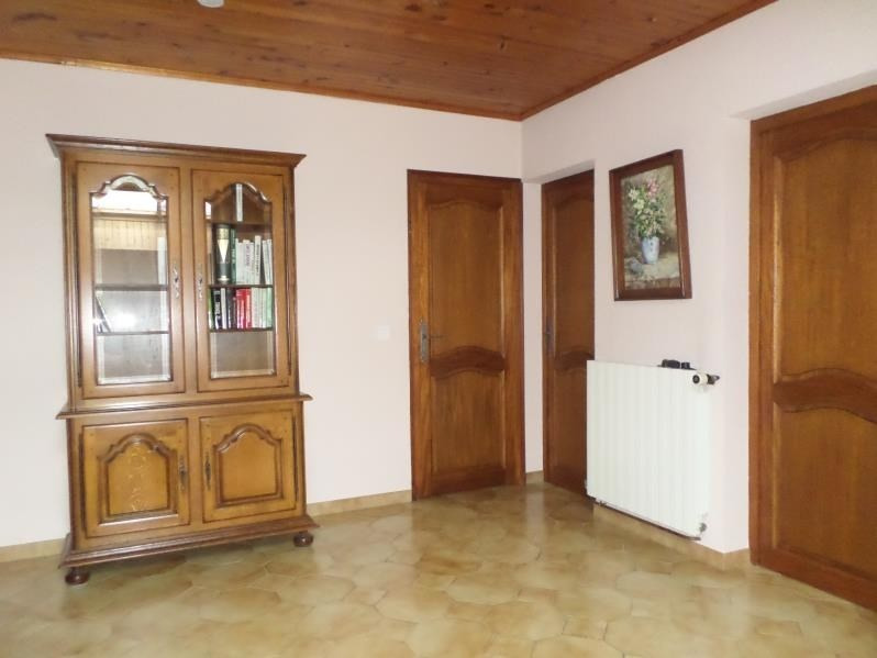 Sale house / villa Lavancia epercy 269 000€ - Picture 6
