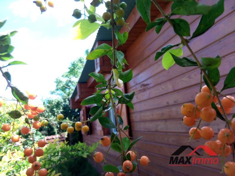 Vente maison / villa Riviere saint louis 129000€ - Photo 1