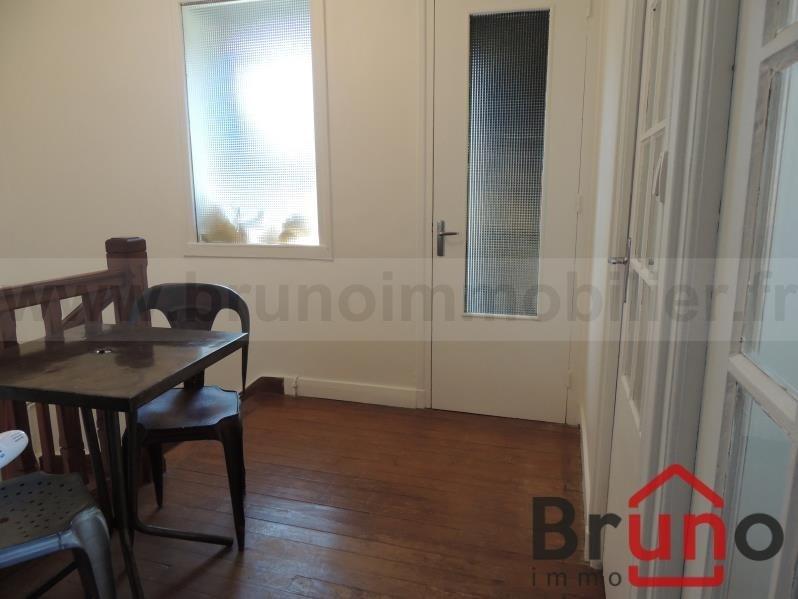 Verkoop  huis Brighton les pins 229600€ - Foto 15