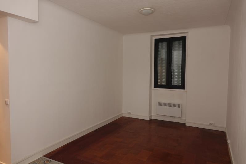 Sale apartment Carrieres sur seine 200000€ - Picture 2
