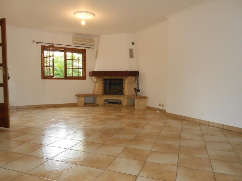 Sale house / villa Nimes 378000€ - Picture 1