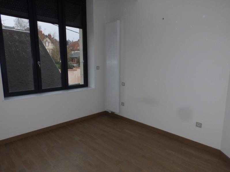 Venta  apartamento Moulins 149800€ - Fotografía 4