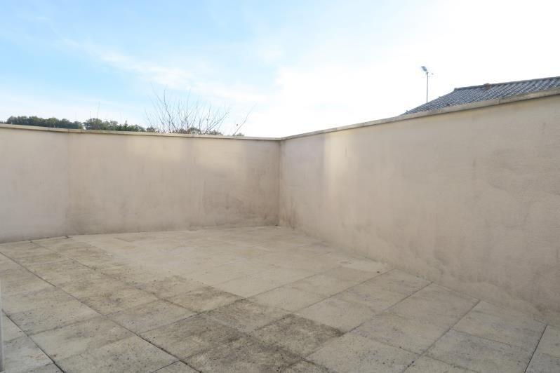 Location appartement Royan 775€ CC - Photo 5