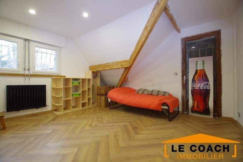 Sale house / villa Montfermeil 370000€ - Picture 5