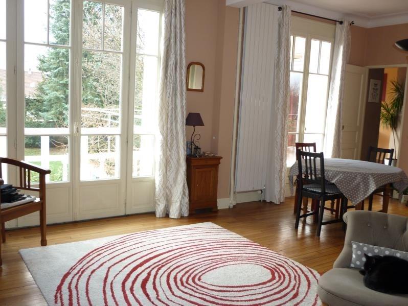 Vente maison / villa St leu la foret 670000€ - Photo 3