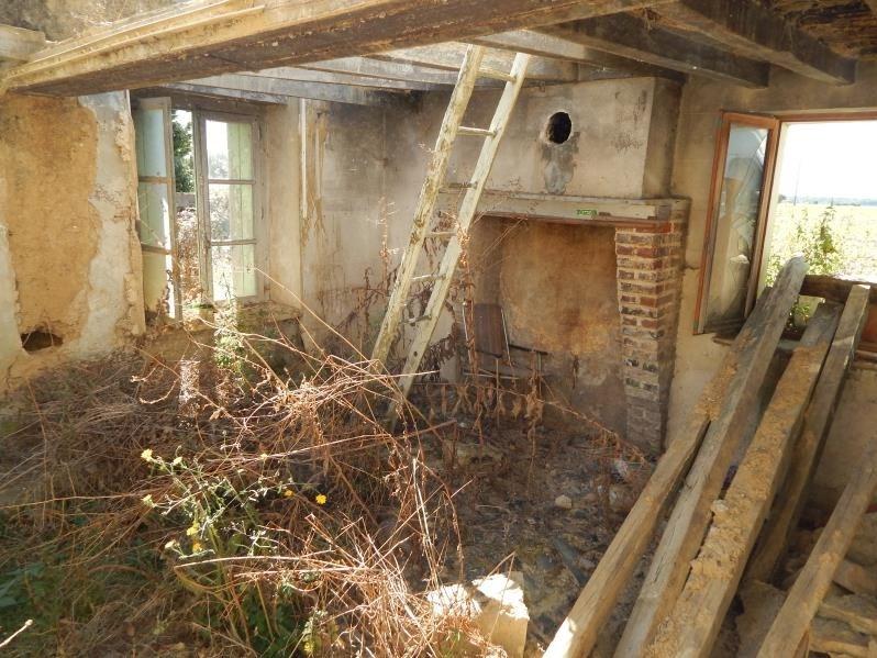Sale house / villa Vendome 40000€ - Picture 5