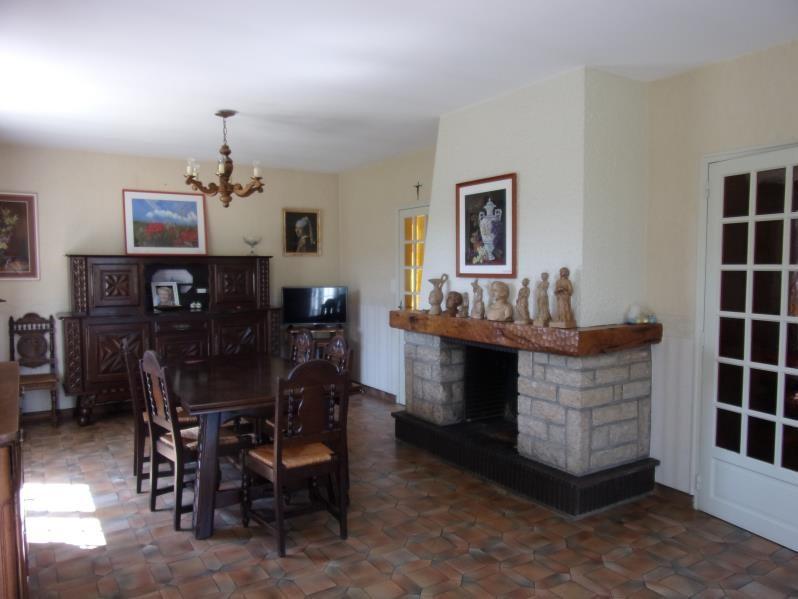 Vente maison / villa Cornille 261250€ - Photo 6