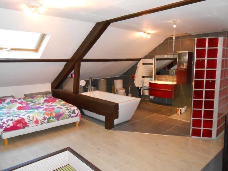 Vente loft/atelier/surface Le havre 158000€ - Photo 6