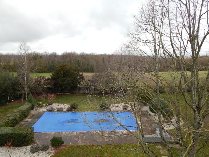 Deluxe sale house / villa Vendôme 569000€ - Picture 13
