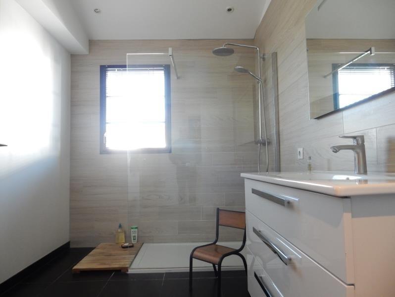Vente maison / villa St pierre d'oleron 405000€ - Photo 12