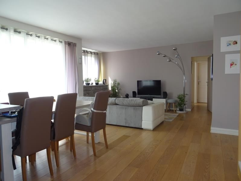 Vente appartement Marly le roi 213 000€ - Photo 1