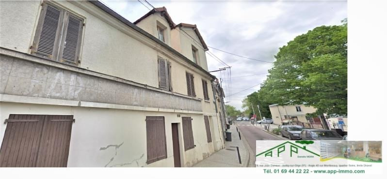 Vente appartement Athis mons 97 500€ - Photo 1