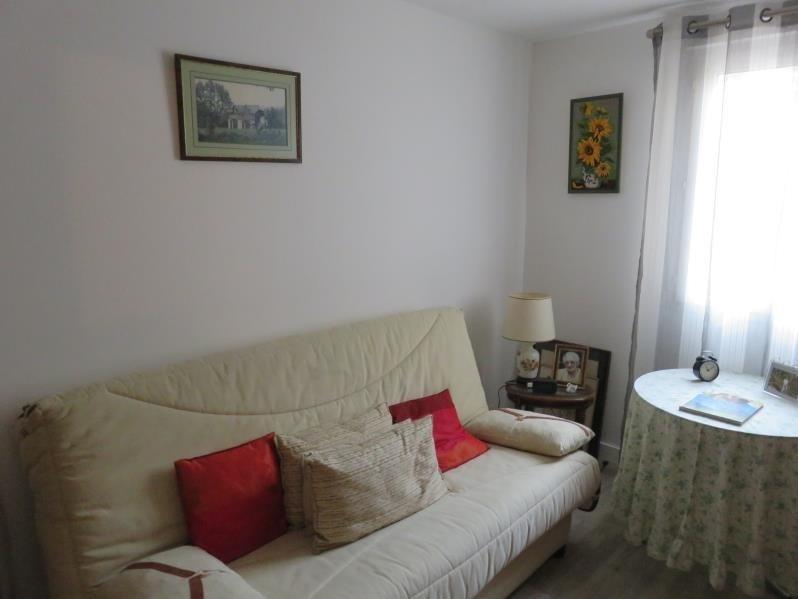 Sale apartment Tours 222000€ - Picture 7
