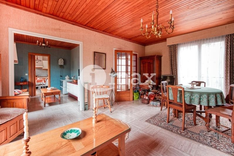 Vente maison / villa Colombes 835 000€ - Photo 3