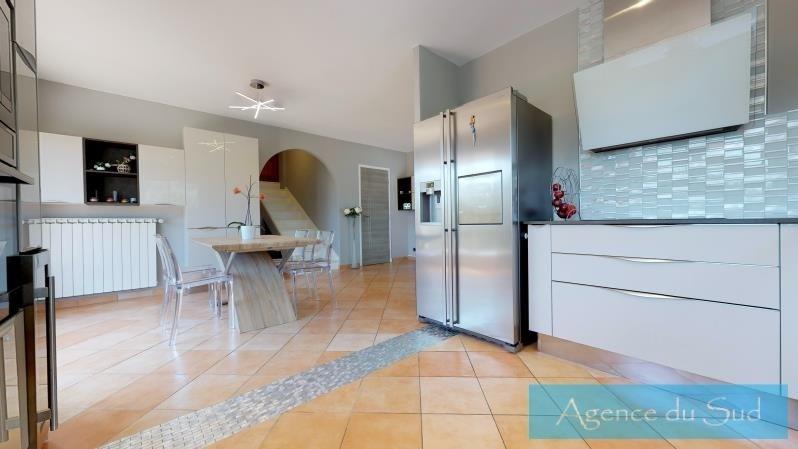 Vente de prestige maison / villa Ceyreste 880000€ - Photo 1