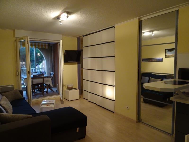 Immobile residenziali di prestigio appartamento La londe les maures 174900€ - Fotografia 7