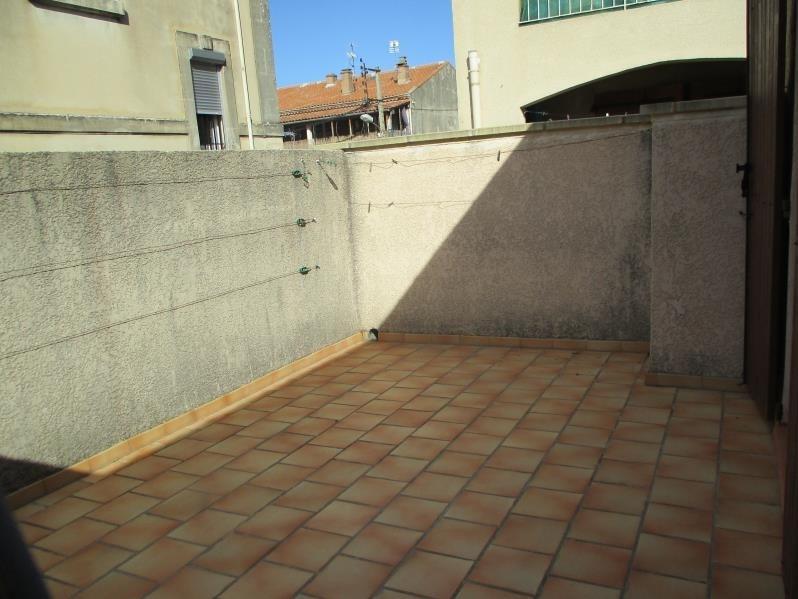 Location appartement Salon de provence 640€ CC - Photo 8