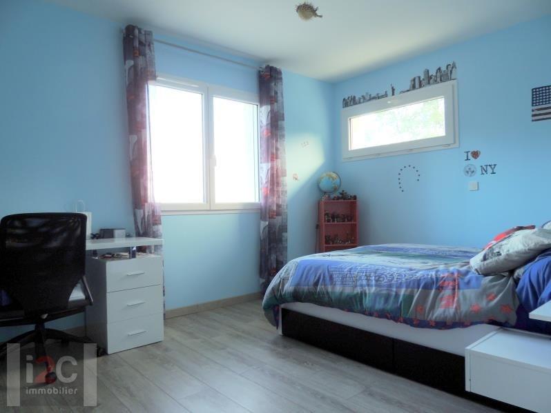 Venta  casa Gex 1020000€ - Fotografía 7