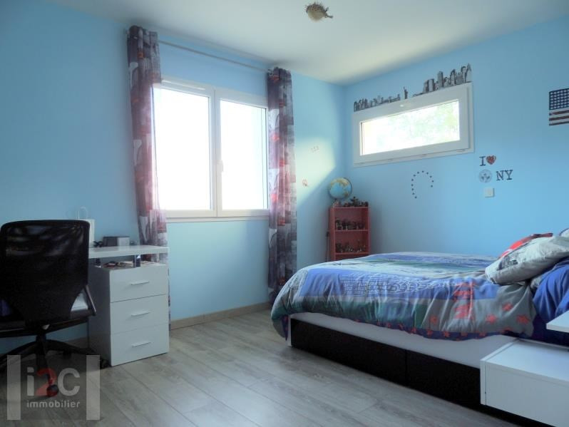 Sale house / villa Gex 1020000€ - Picture 7