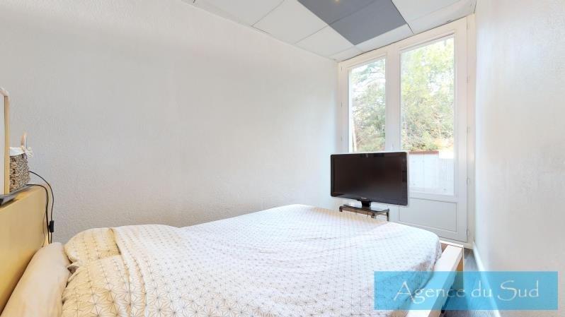 Vente appartement Aubagne 259900€ - Photo 6
