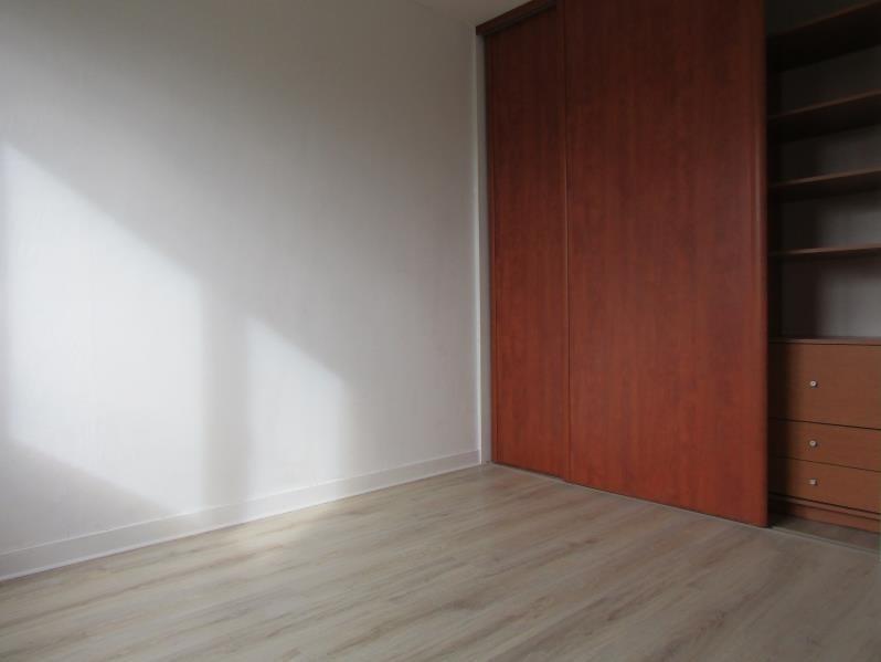 Verkauf wohnung Quimper 93960€ - Fotografie 6