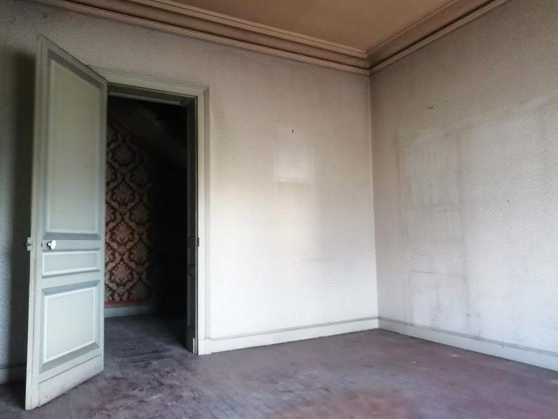 Vente immeuble Bordeaux 1040000€ - Photo 5