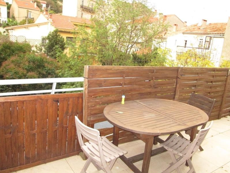 Vente appartement Sete 338 000€ - Photo 5