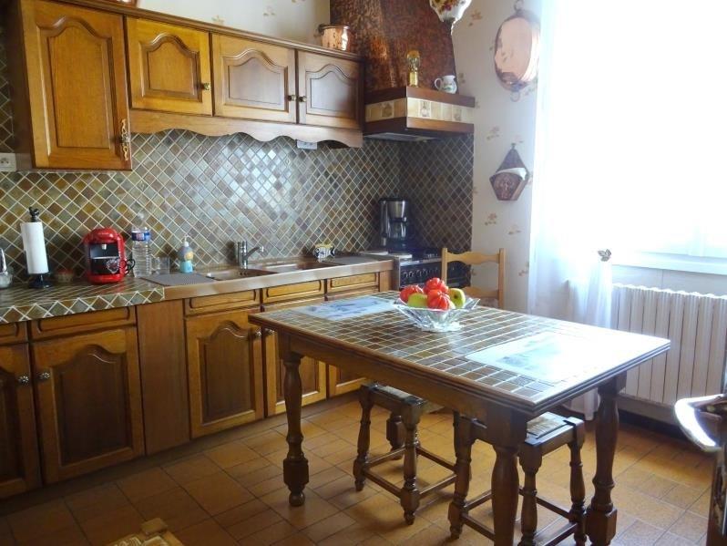 Revenda casa Chambly 288000€ - Fotografia 2