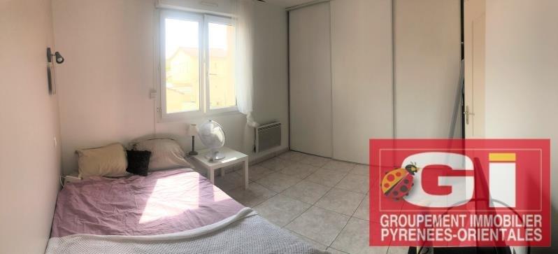 Location appartement Perpignan 530€ CC - Photo 5