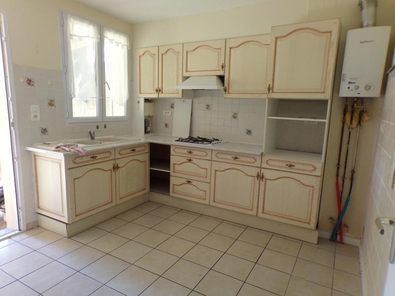 Vente maison / villa Poitiers 115 000€ - Photo 1