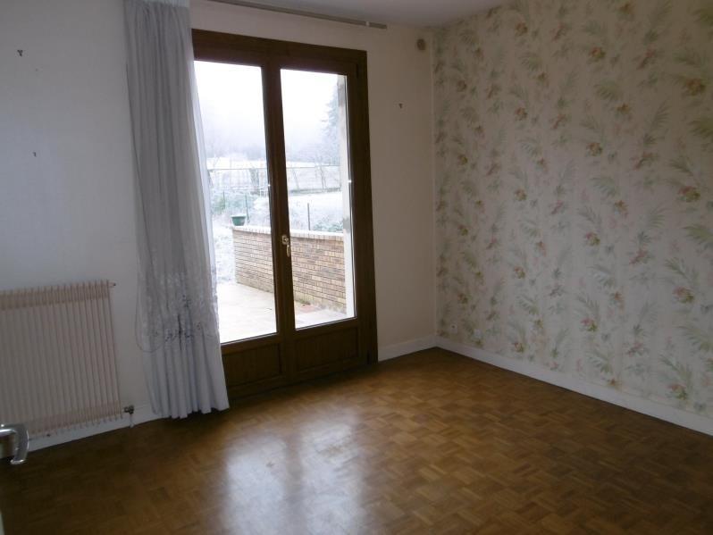Sale house / villa Bullion 329000€ - Picture 3