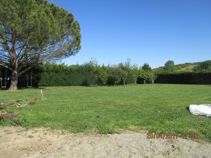 Sale house / villa Lafrancaise 149800€ - Picture 3